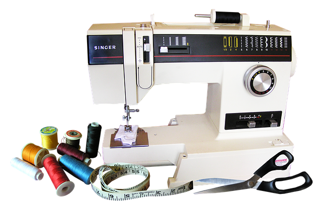 sewing-machine-2777507_640
