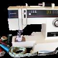 sewing-machine-2777507_640